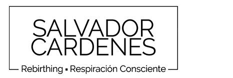 Salvador Cárdenes